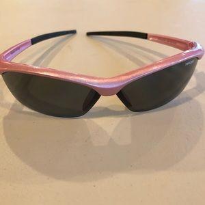 Tifosi Gavia Sunglasses